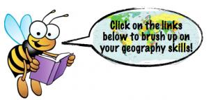 geoBee