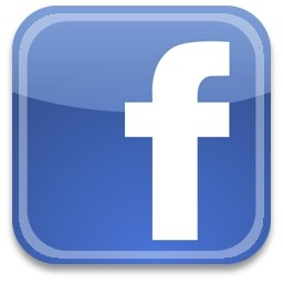 facebook_93482