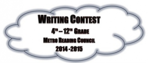4_12WritingContest