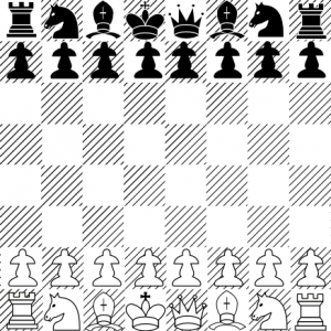 chess_game_01