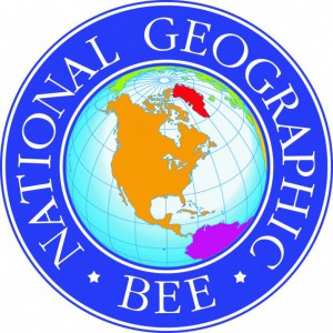 Geography Bee | Westside Excellence in Youth