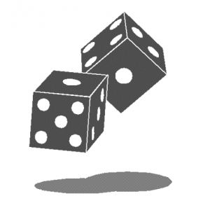 normal_dice2