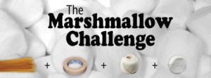 Marshmallow-Contest-compressed