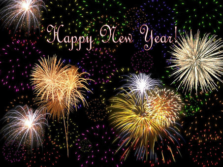 Happy New Year! January News | Westside Excellence in Youth