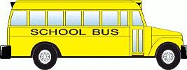 School_bus_2