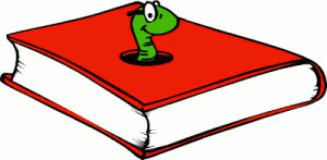 bookworm_red