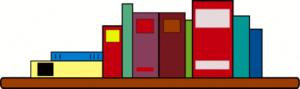 normal_book_shelf_1