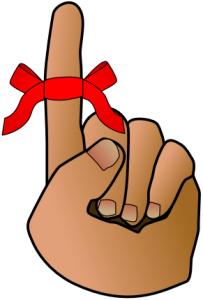 reminder_hand