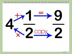 mult_fractions
