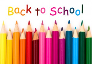 back-to-school blog pic