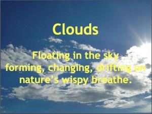 cloud-205bdge