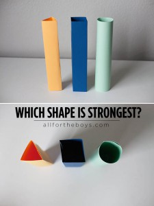 AFTBstrongshapes-1