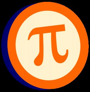 Symbol_pi