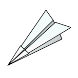 toy_paper_plane_01