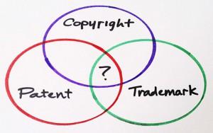 patent-types