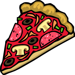pizza_slice