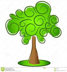 tree-clipart-stock-photos-image