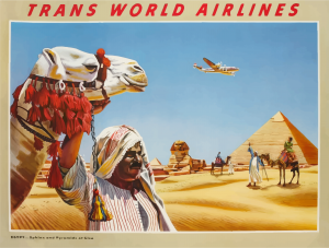Vintage-Travel-Poster-Egypt-3