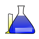 chemical_science_experience_01