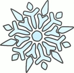 snowflake_single_snowflake
